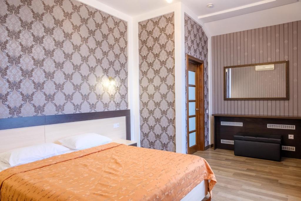 Отель Славия - фото №29
