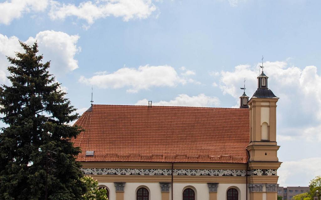 Отель Славия - фото №11