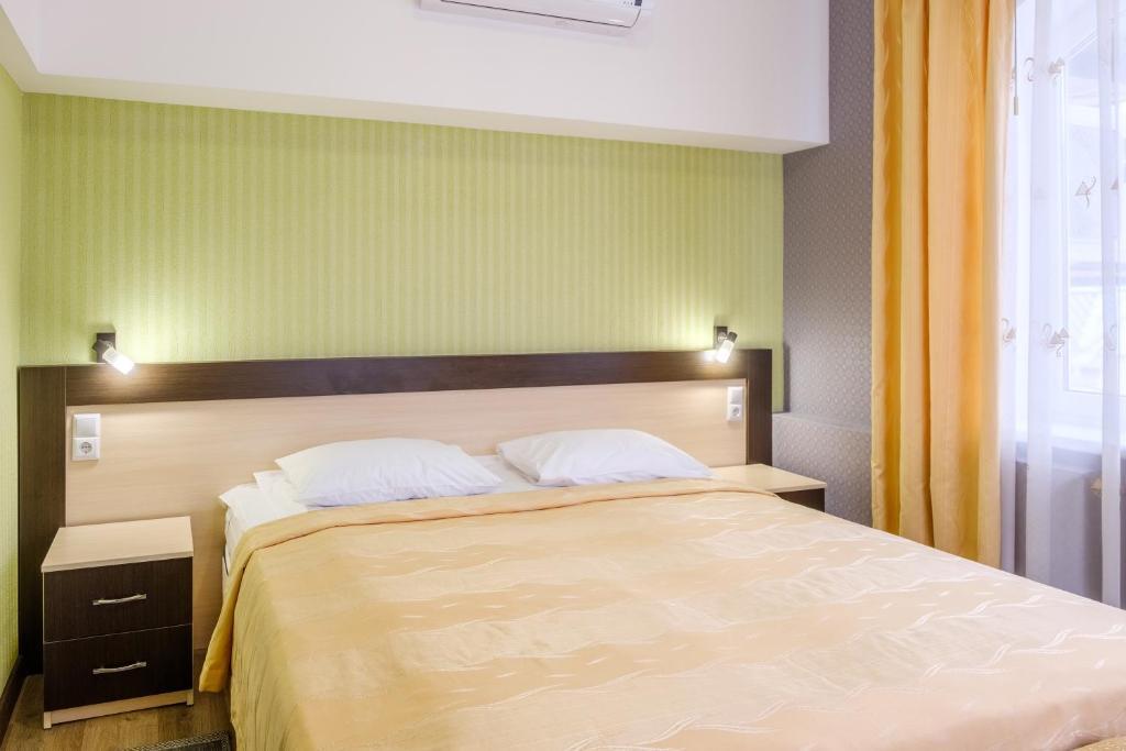 Отель Славия - фото №22