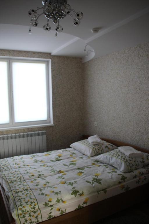 Отель Купалинка - фото №8