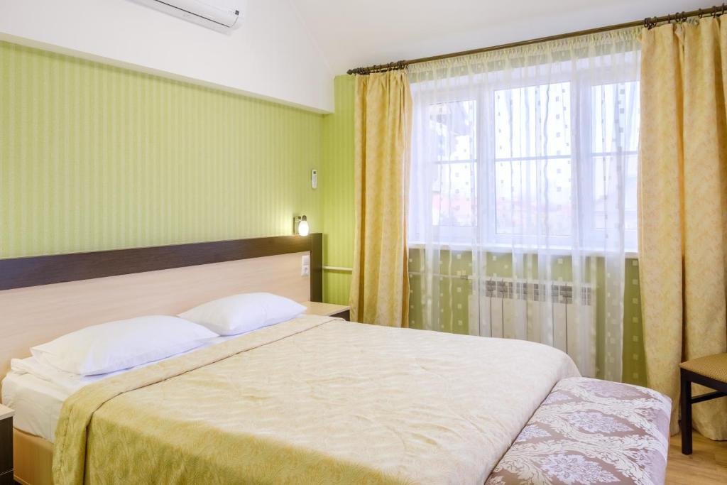 Отель Славия - фото №23