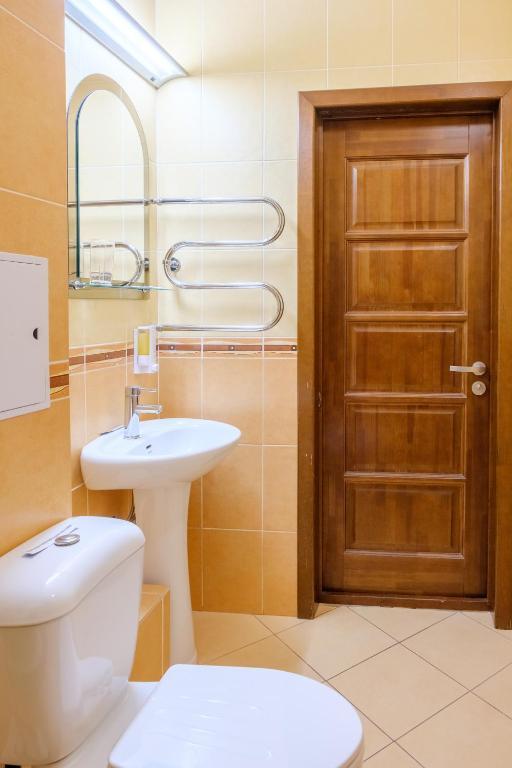 Отель Славия - фото №36