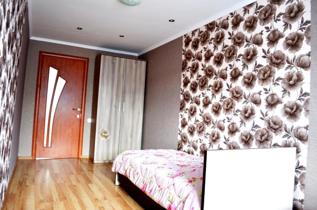 Отель На Ожешко 43 - фото №4