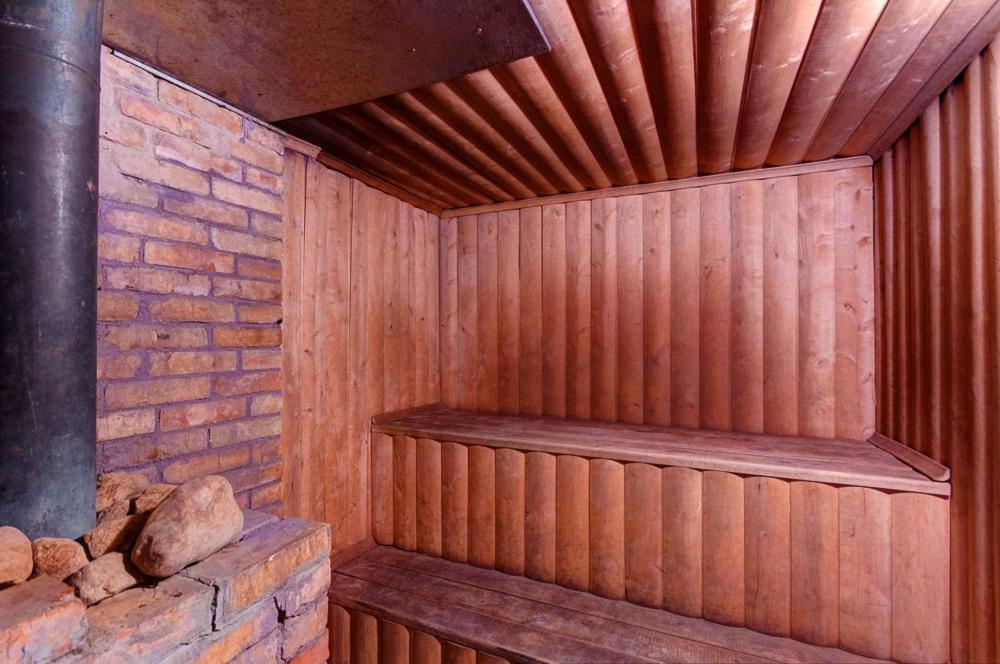 Отель Пригодичи - фото №18