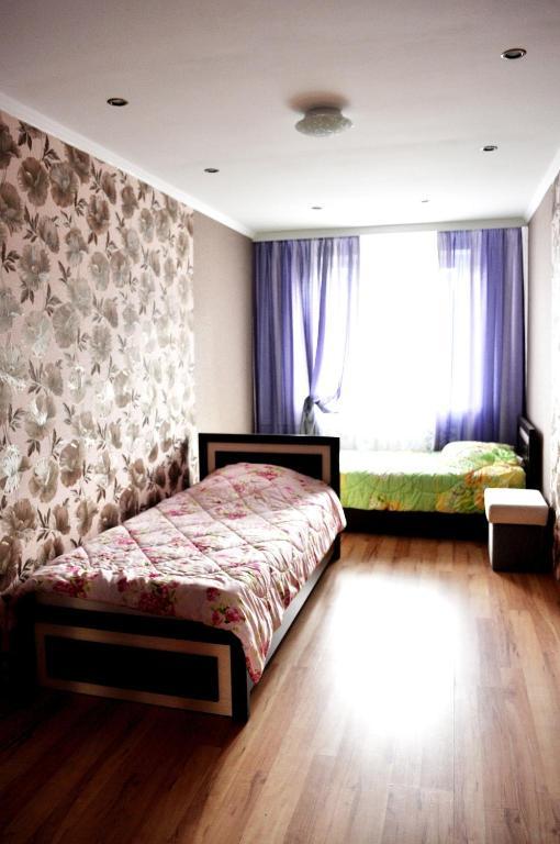 Отель На Ожешко 43 - фото №5