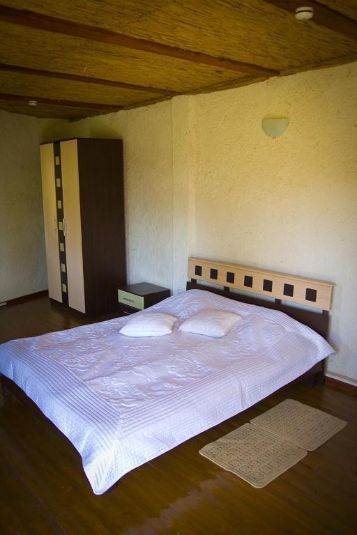 Отель Пригодичи - фото №7