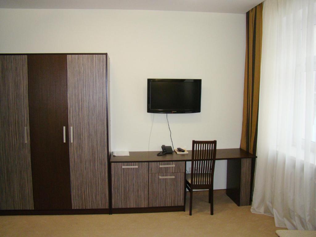 Отель Неман - фото №11