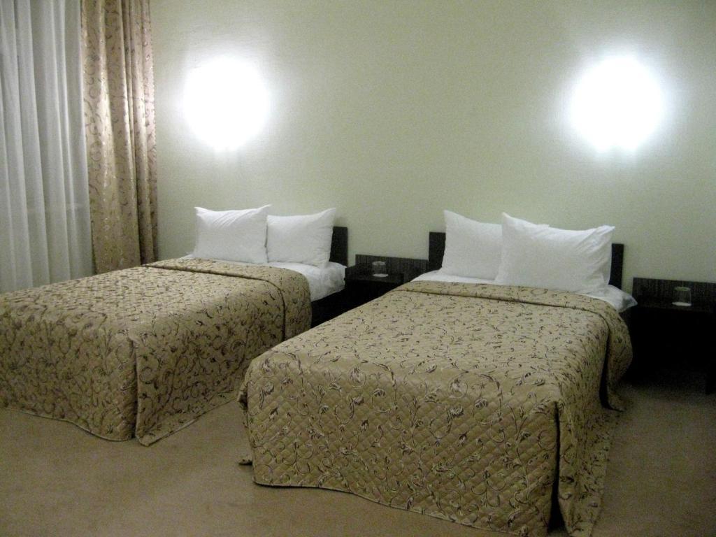 Отель Неман - фото №28