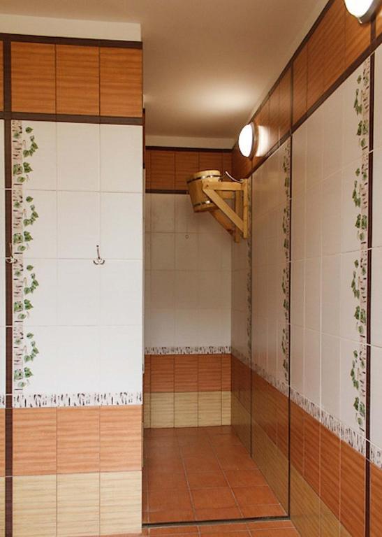 Отель Неман - фото №23