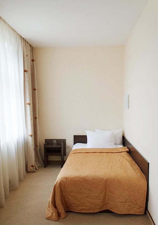 Отель Неман - фото №40