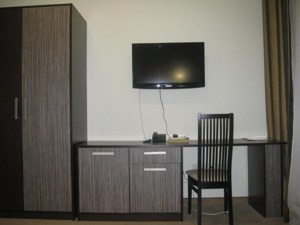 Отель Неман - фото №37