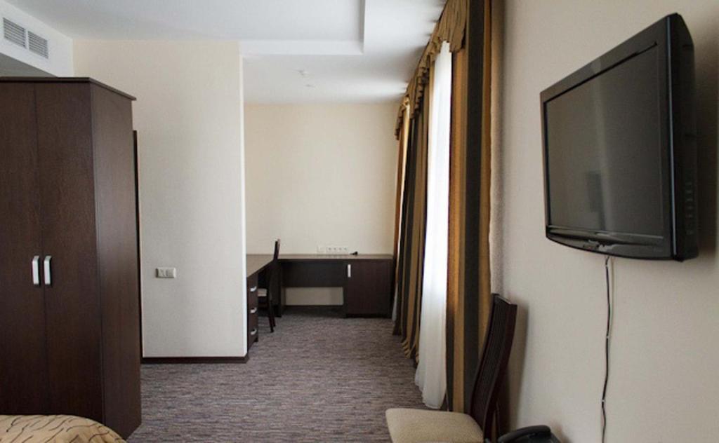 Отель Неман - фото №53