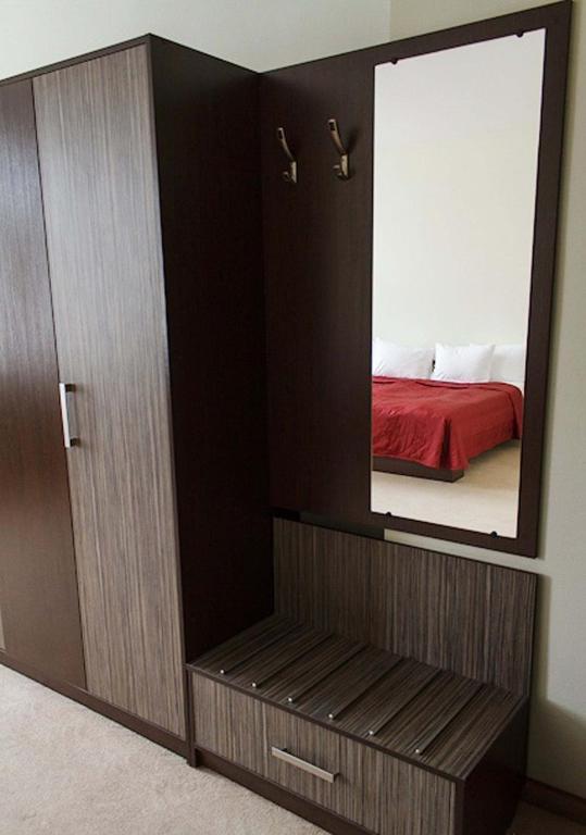 Отель Неман - фото №47