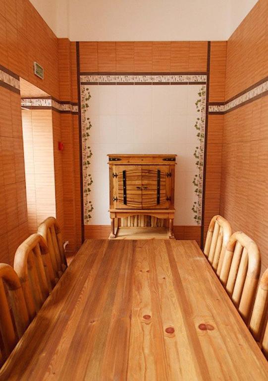 Отель Неман - фото №24
