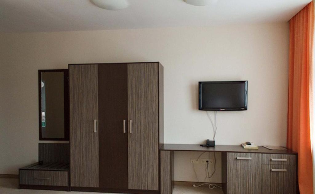 Отель Неман - фото №44