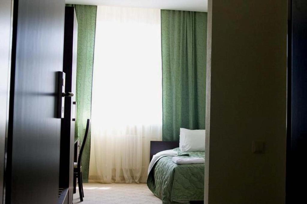 Отель Неман - фото №38