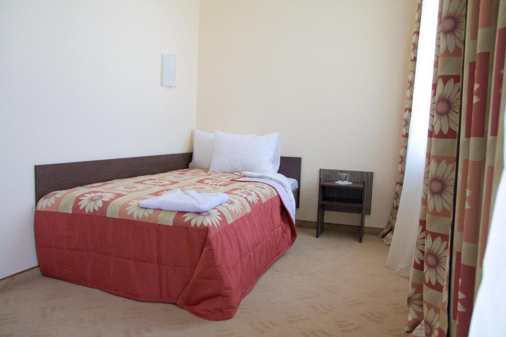 Отель Неман - фото №16