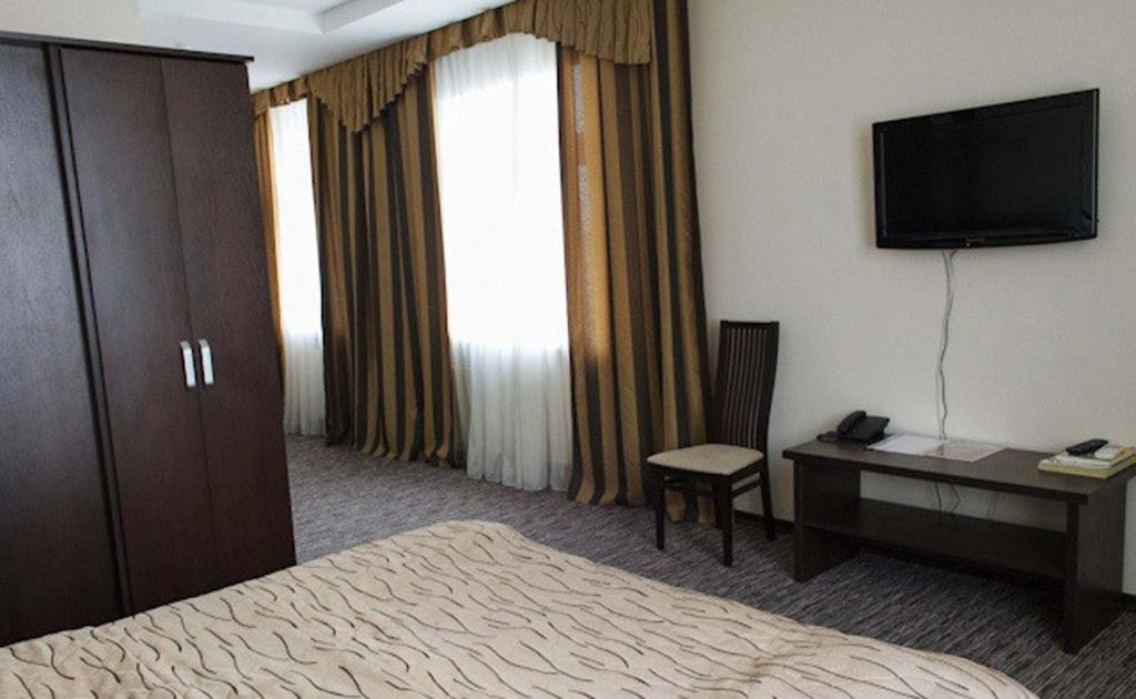 Отель Неман - фото №54