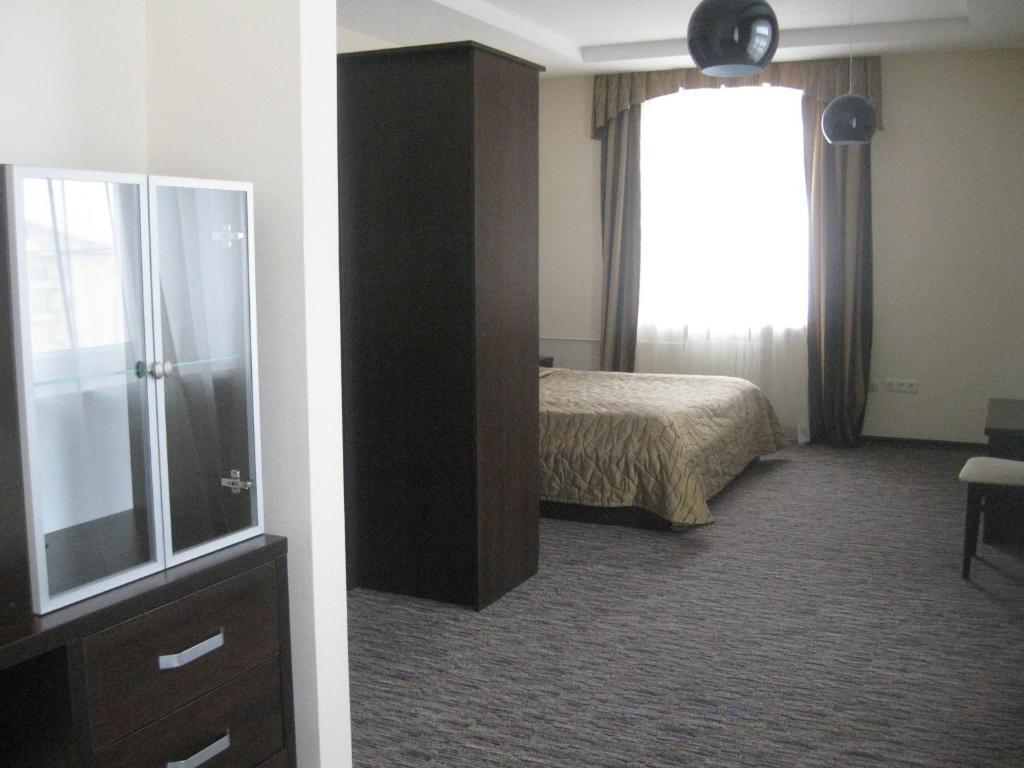 Отель Неман - фото №36