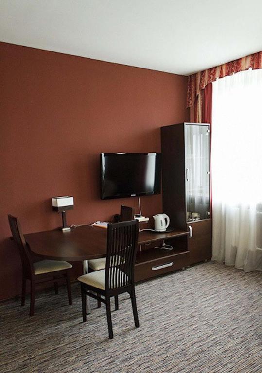 Отель Неман - фото №64