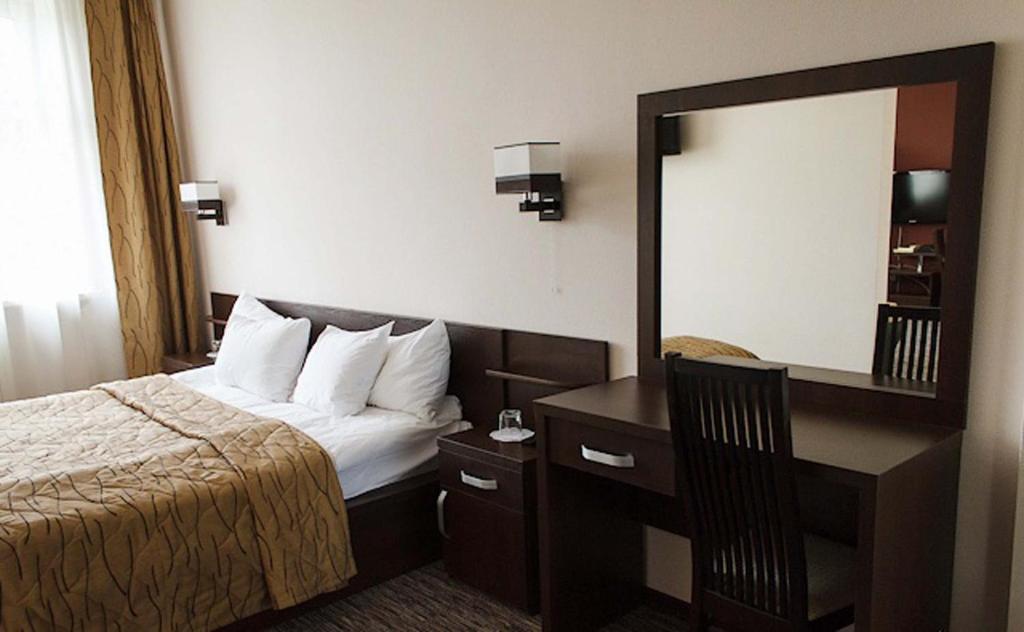 Отель Неман - фото №61