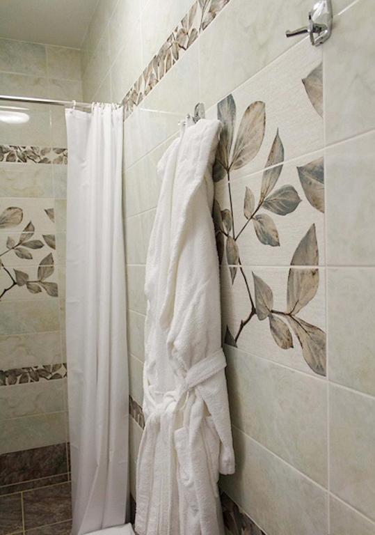 Отель Неман - фото №62