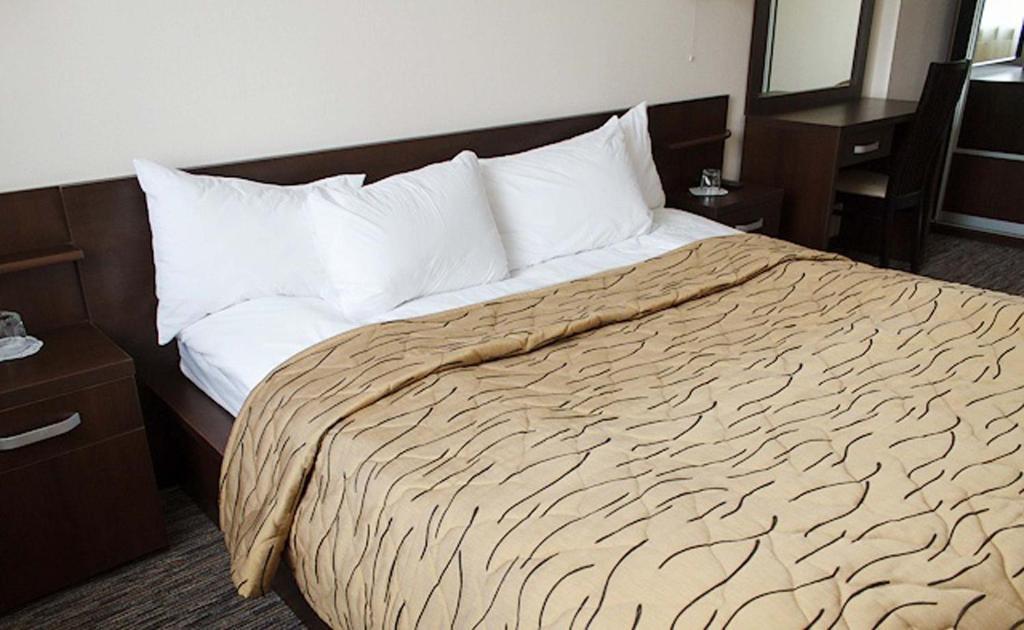 Отель Неман - фото №59