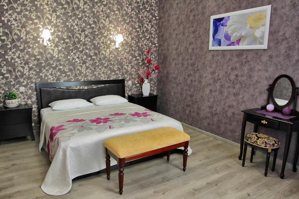 Отель Славия - фото №52