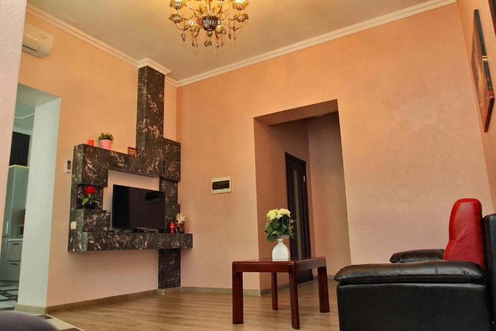 Отель Славия - фото №40