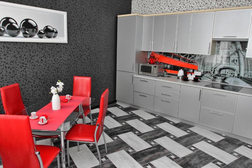 Отель Славия - фото №47