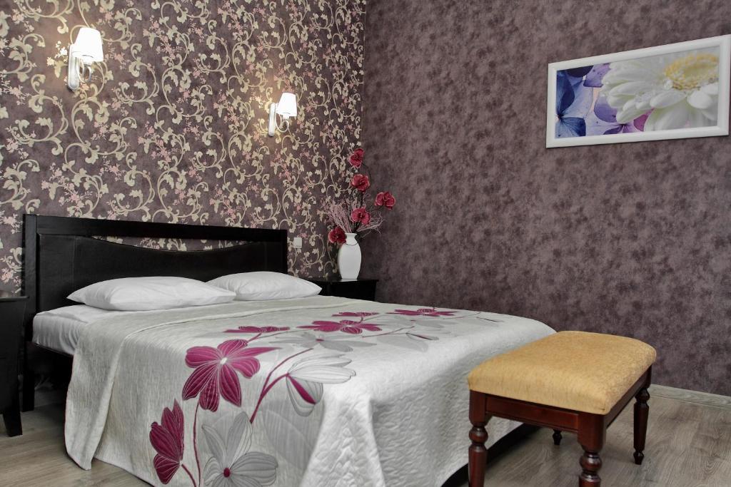 Отель Славия - фото №55