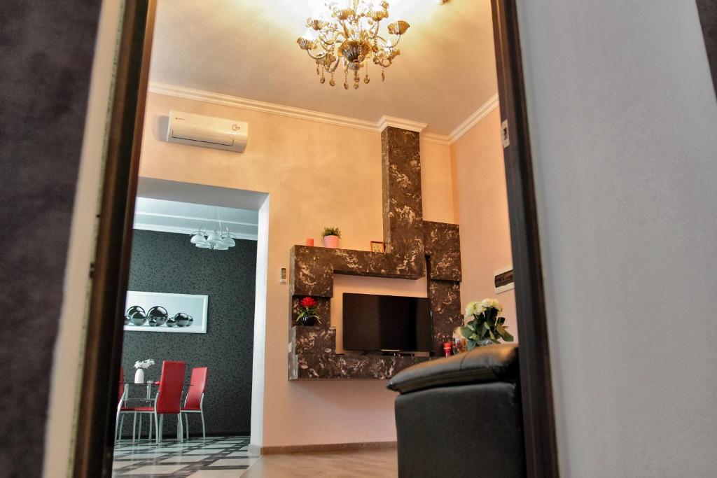 Отель Славия - фото №50