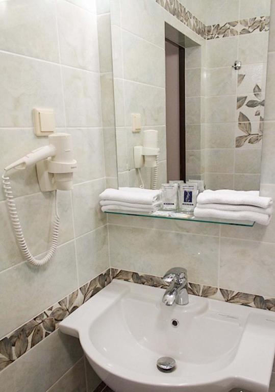 Отель Неман - фото №63