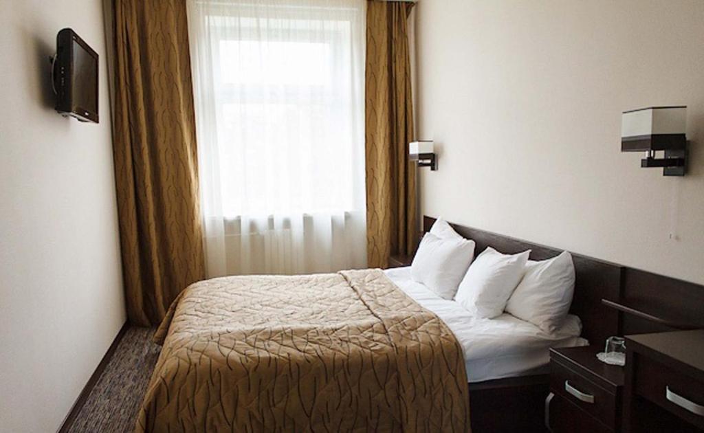 Отель Неман - фото №60