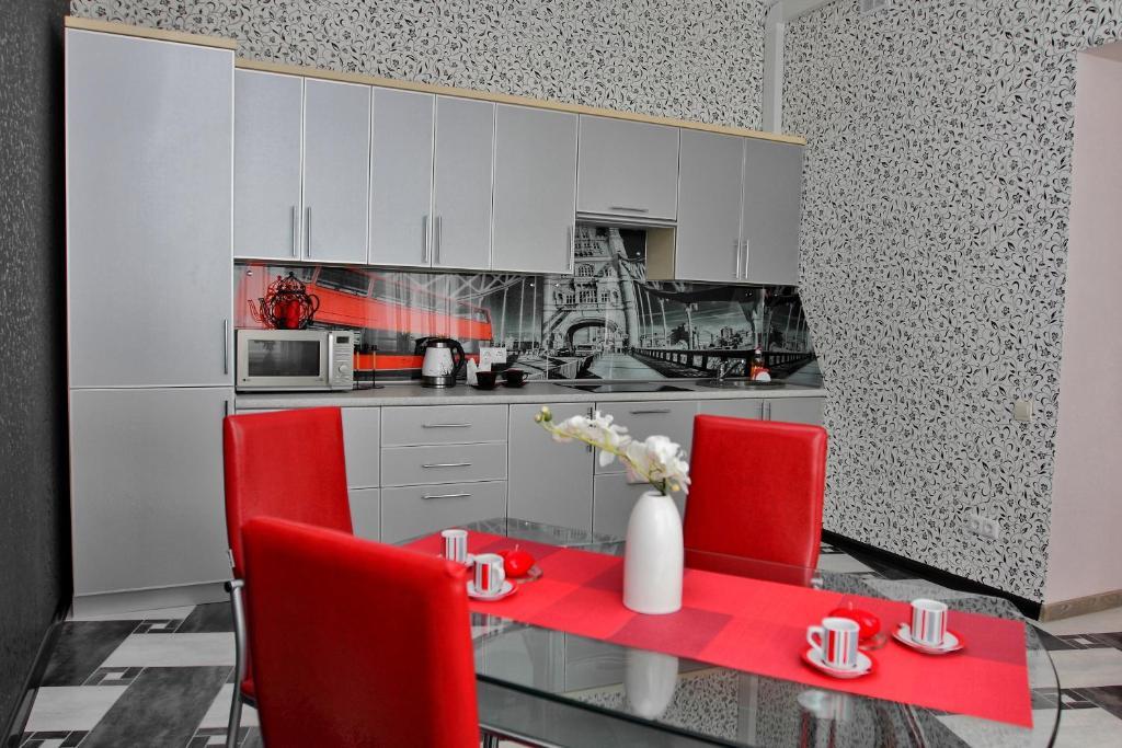 Отель Славия - фото №45