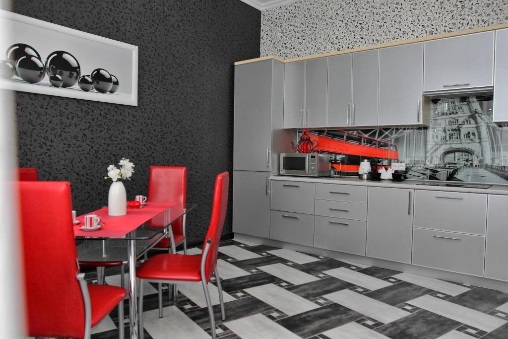 Отель Славия - фото №58