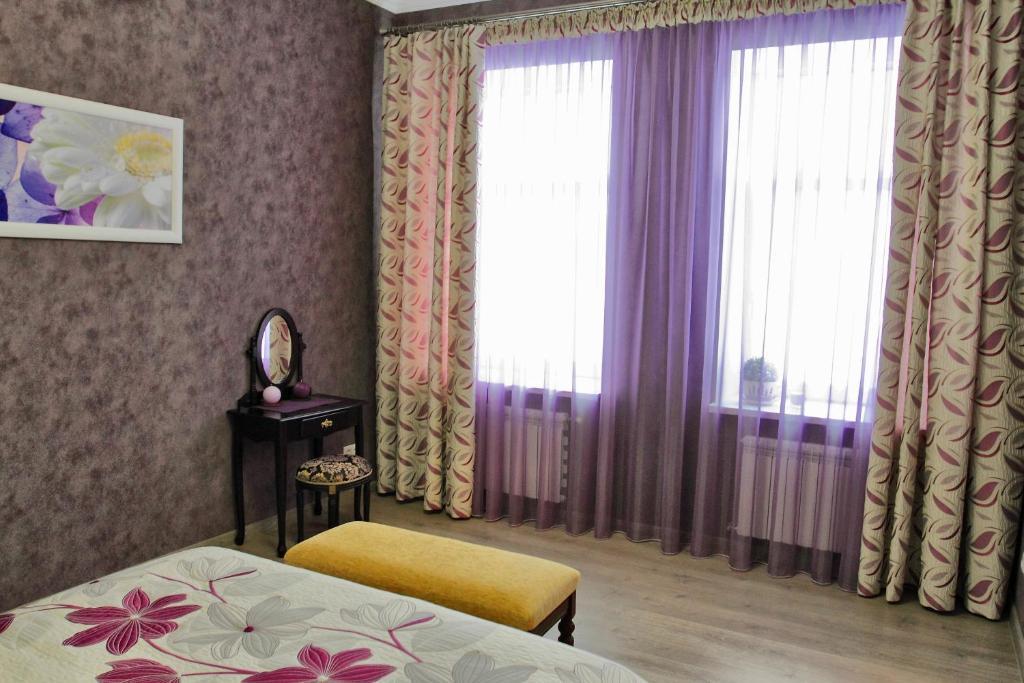 Отель Славия - фото №53