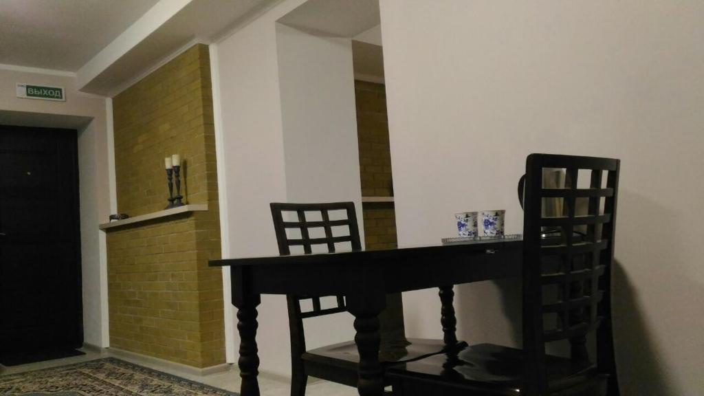 Отель Славия - фото №70