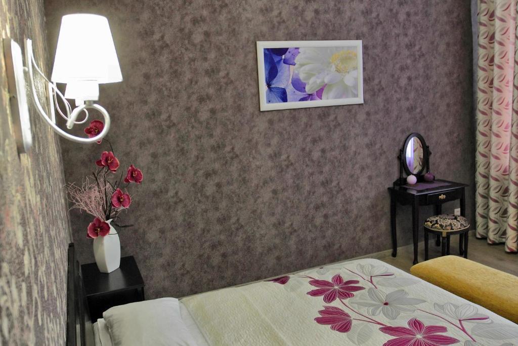 Отель Славия - фото №59