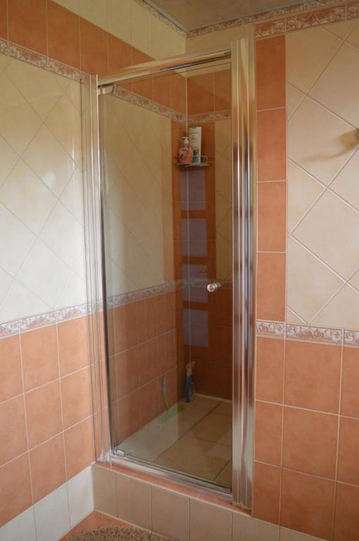 Отель Луговая - фото №16