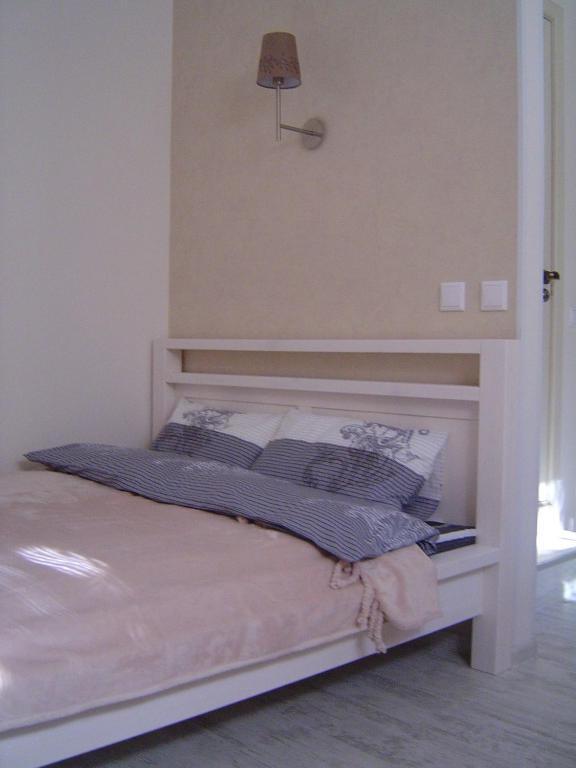 Отель К. Маркса 5 - фото №6