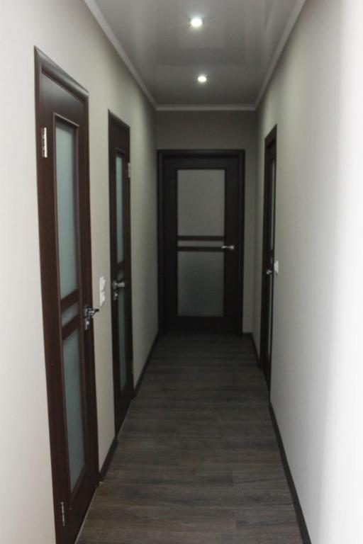 Отель Курчатова 34/4 - фото №4