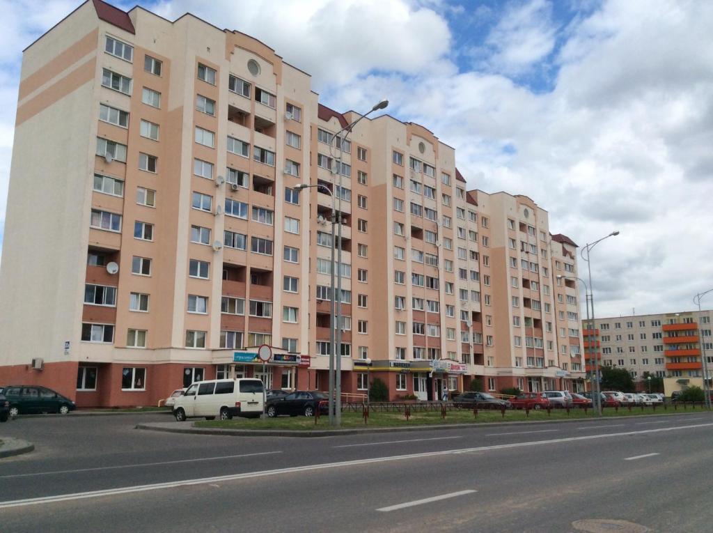 Отель Никитенко 2 - фото №2