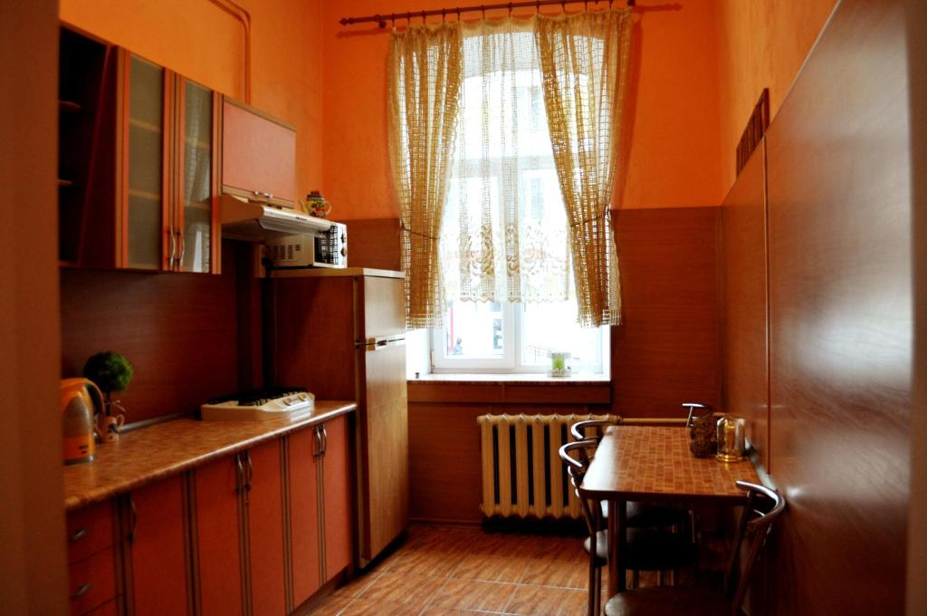 Отель На Элизы Ожешко - фото №8