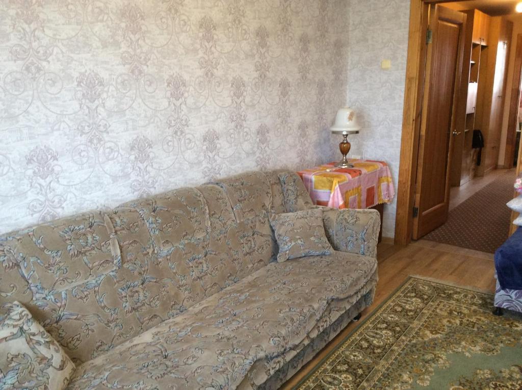 Отель Никитенко 2 - фото №13