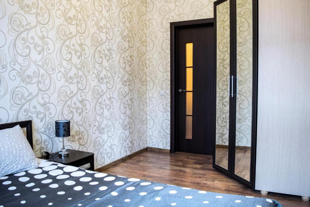 Отель На Кирова - фото №18