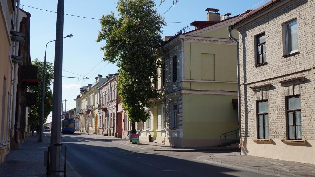Отель На Кирова - фото №5