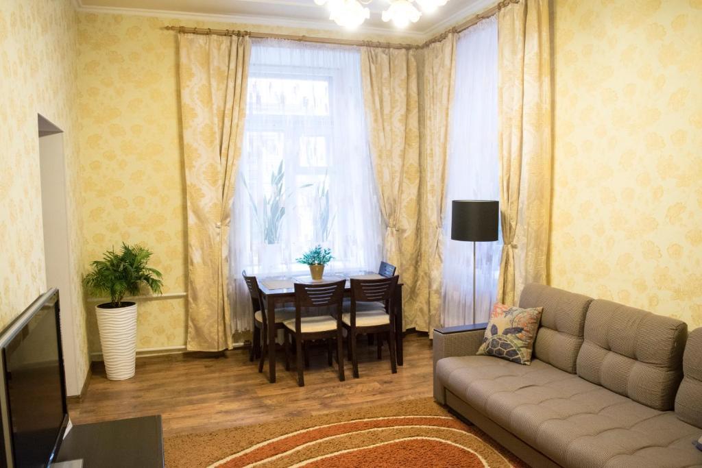 Отель На Кирова - фото №10