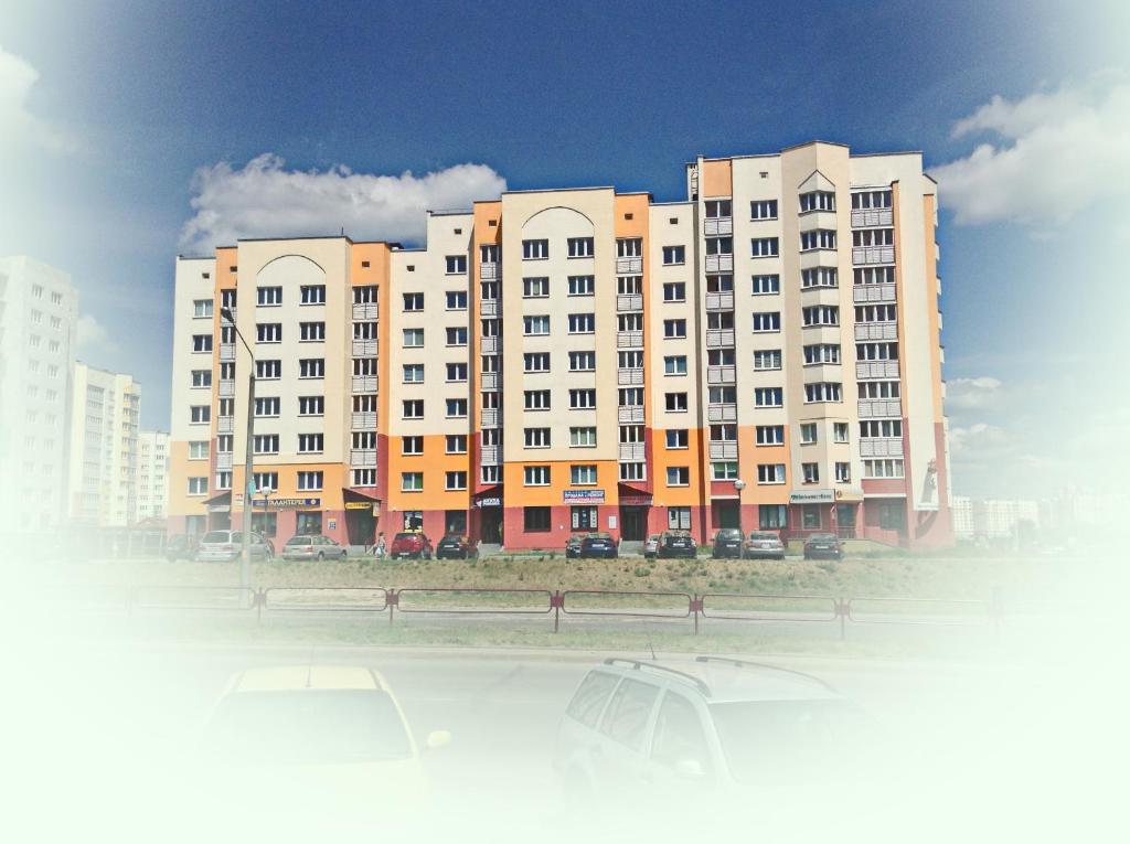 Отель На Тавлая - фото №14