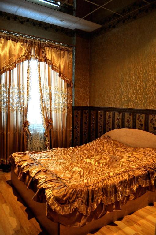 Отель На Василька 4 - фото №2